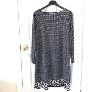 Plus Size Michael Kors Dress NWT